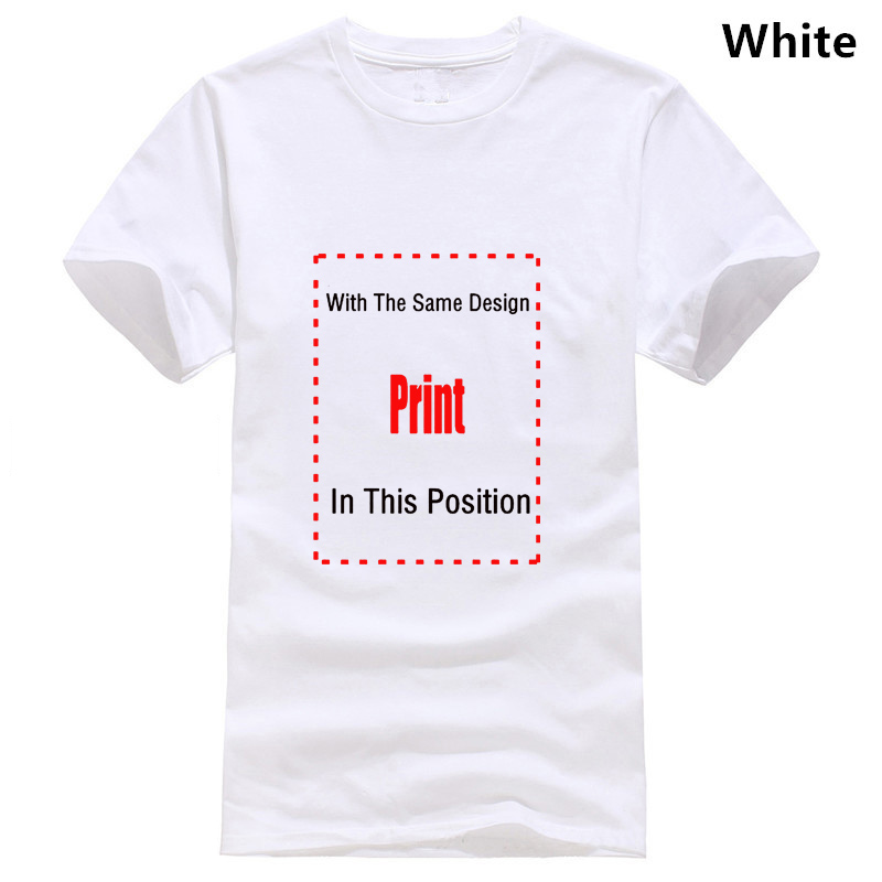Men/'s Gondor  Rings Hobbit University T-Shirt.