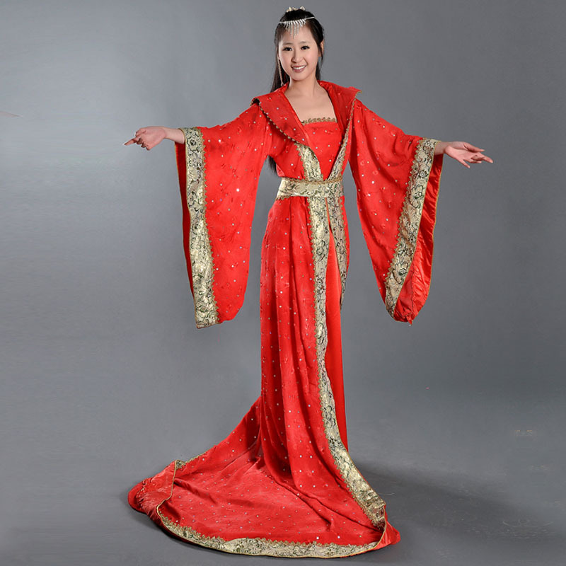 aliexpresscom buy chinese ancient clothing turtleneck