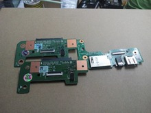 X555LD HDD board