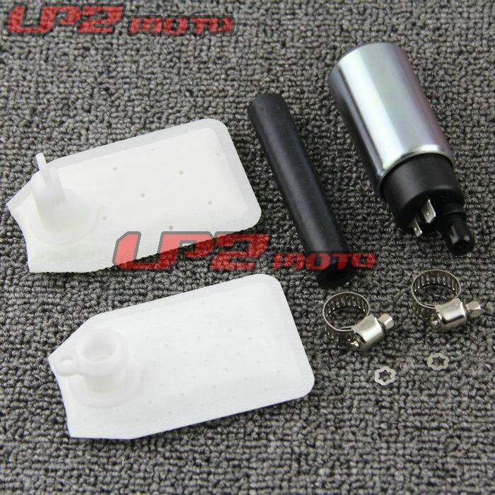 Convient pour YAMAHA XT250 YP400 majesté 400 pompe à essence moto pompe à essence pompe à essence