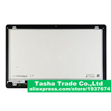 For DELL Inspiron 15 7000 Laptop Screen with Touch Original New LP156WF6 SPM1 eDP 30pin 1920*1080
