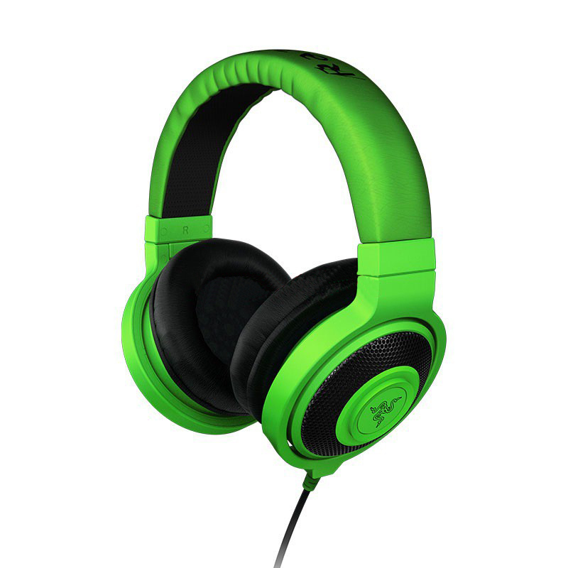 Best Headset without Mic for Gaming | Tom's Guide Forum