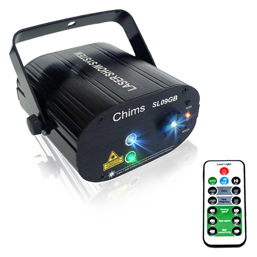 SL09GB-