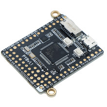 1 Pcs MicroPython Pyboard V1.1 Python Programmeren Development Board 4.2*3.3 cm(China)