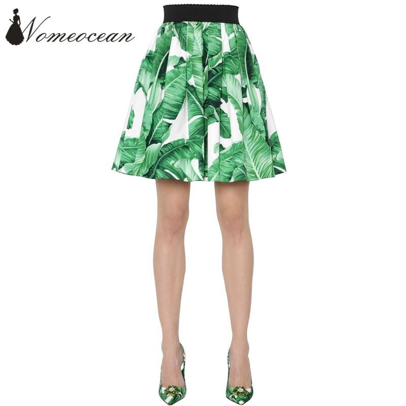 Popular Flared Skirt Pattern-Buy Cheap Flared Skirt Pattern lots ...