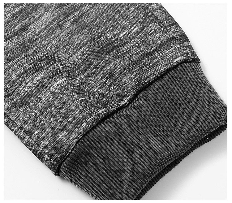 Aolamegs Men Casual Jogger Pants Sportwear 2017 Joggingrunning Mens Sweatpants Drawstring Pants High Quality Gyms Clothing (8)