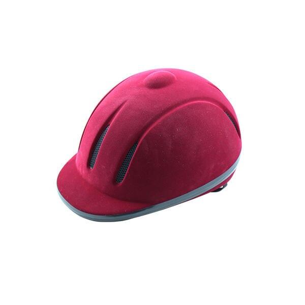 ABS Простыни В виде ракушки профессиональный холодный Верховая езда Конный шлем вне спорта шлем для райдеров