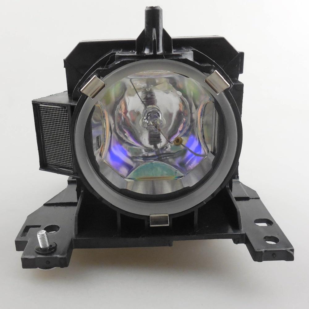 High quality Projector lamp RLC-031 for VIEWSONIC PJ758 / PJ759 / PJ760 with Japan phoenix original lamp burner high quality projector lamp rlc 013 for viewsonic pj656 pj656d with japan phoenix original lamp burner
