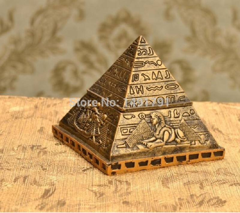 Compare prices on ancient egypt game online shopping buy for Ancient egyptian tomb decoration