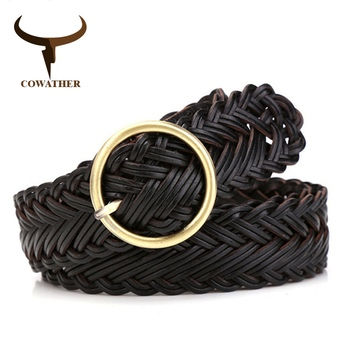 COWATHER Women Belt