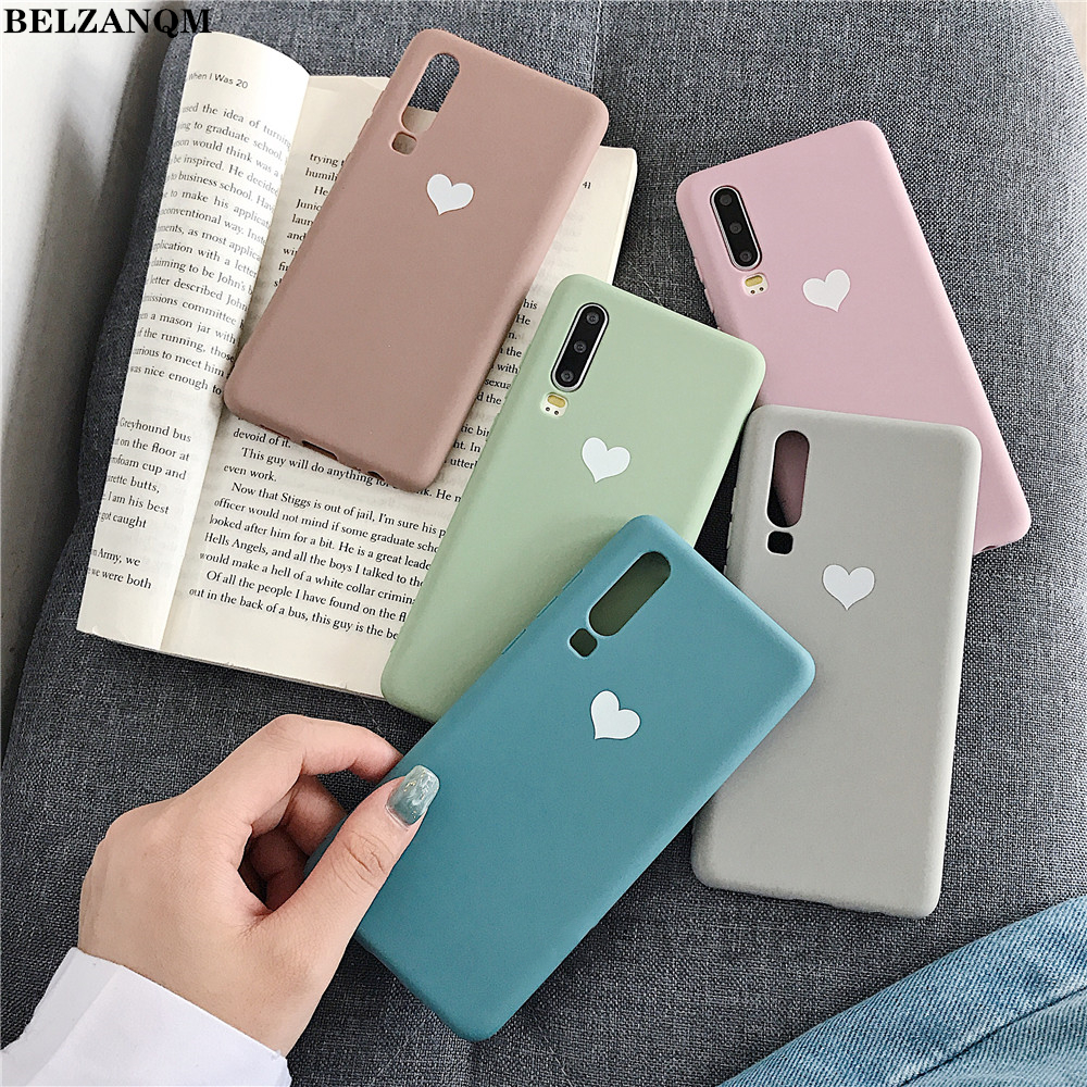 luminous phone case for huawei p30 pro p20 p10 mate 20 10. Black Bedroom Furniture Sets. Home Design Ideas
