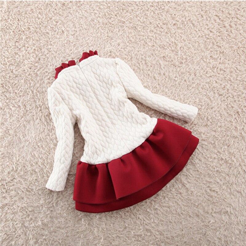 Aliexpress.com : Buy BibiCola baby girls dresses children ...