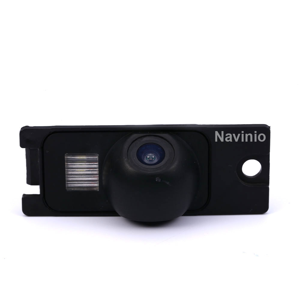 1280*720 Pixels 1000TV Line Car Rear Back Reverse Parking Camera For Volvo S60 S80 V70 S40 S40L V40 V50 S60L V60 XC60 C70 XC90