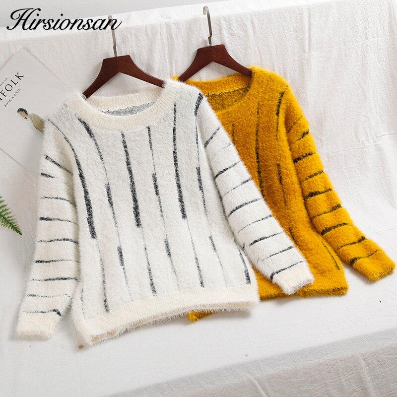 Aliexpress.com: Comprar Hirsionsan de las mujeres, suéter