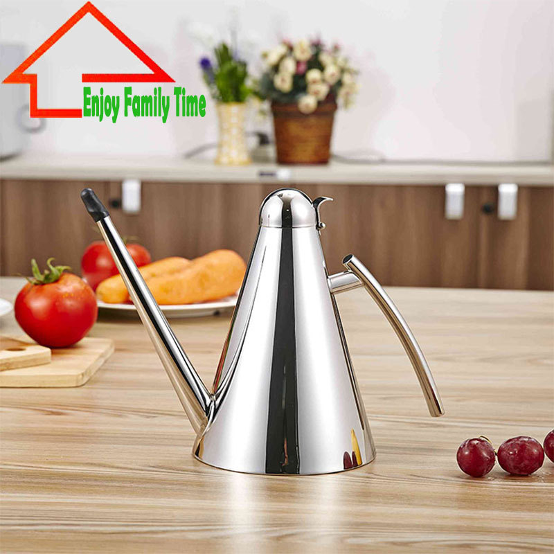 Olive Kitchen Accessories Price List: Online Buy Wholesale Olive Oil Cans From China Olive Oil