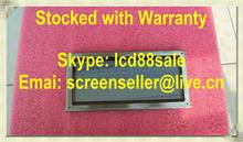 Лучшая цена и качество el4737lp промышленных ЖК-дисплей Дисплей