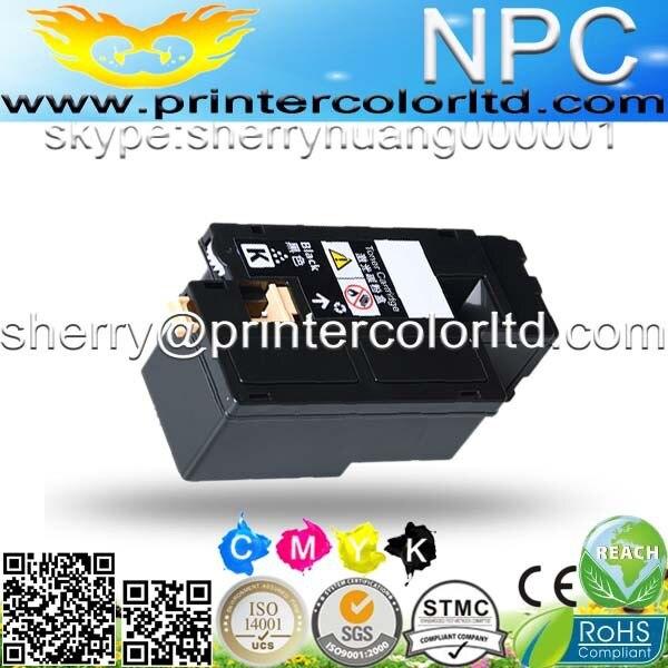 tonerFOR Fuji-Xerox DP CM-228fw DP-CM-118mfp DocuPrint-228fw 119w original compatible photocopier CARTRIDGE -lowest shipping