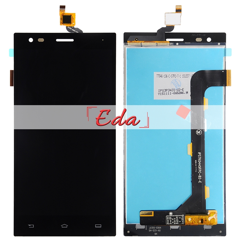 For Philips Xenium S616 Lcd Replacement S616 LCD Display With Touch Screen Digitizer Assembly 1pcs Free Shipping With ToolsFor Philips Xenium S616 Lcd Replacement S616 LCD Display With Touch Screen Digitizer Assembly 1pcs Free Shipping With Tools