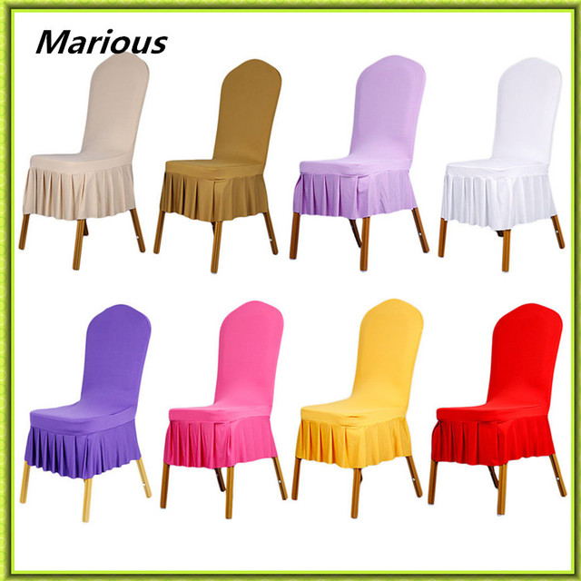 Find Chair Covers For Sale Ikea Plastic Chairs Aliexpress Com Buy Marious Latest Wedding Cover Spandex Office Free Shipping