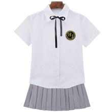 UPHYD Cosplay School Uniform…