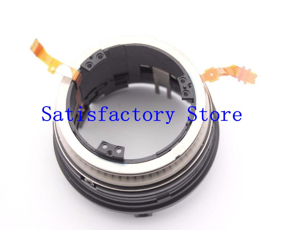 NEW For Canon EF-S 17-85mm f/4-5.6 IS USM BARREL ASSY Repair Part NEW For Canon EF-S 17-85mm f/4-5.6 IS USM BARREL ASSY Repair Part