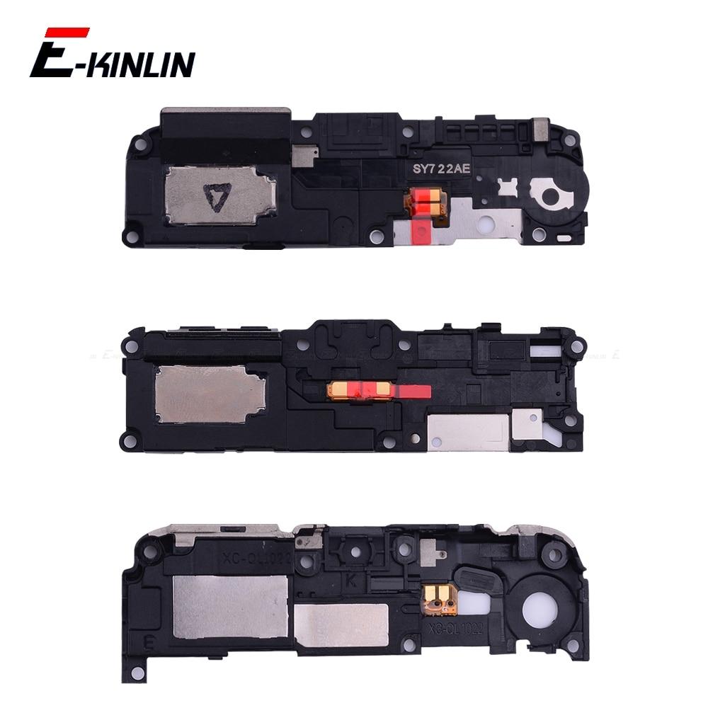 Loud Speaker Sound Buzzer For HuaWei P30 P20 Pro P10 P9 Lite Plus Mini 2017 2016 Loudspeaker Flex Cable Ringer Parts