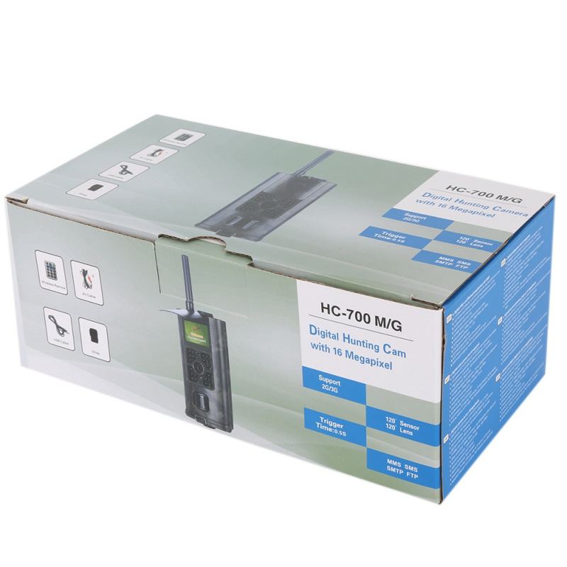 16mp 1080 p cameras celulares hc700g visao 05