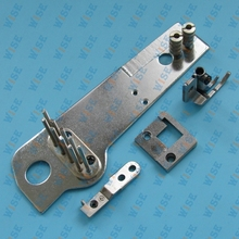 Complete Binding Attaching Parts For Pfaff 335 BG335