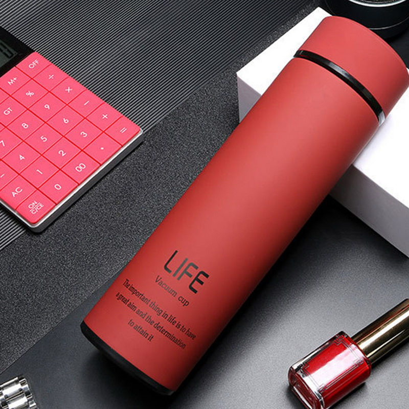 500ML-Home-Thermos-Tea-Vacuum-Flask-With-Filter-Stainless-Steel-304-Thermal-Cup-Coffee-Mug(2)