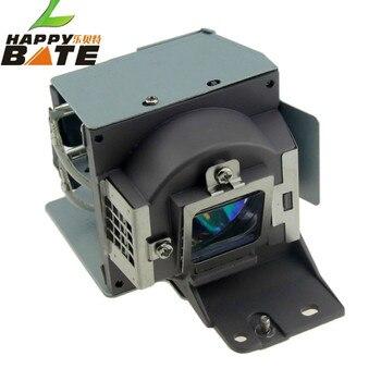 Compatible Projector lamp for BENQ 5J.J4105.001,5J.J6S05.001,MS612ST with housing lt60lpk compatible bare lamp with housing for ht1000 ht1100 lt200 lt220 lt240 lt240k lt245 lt260 lt260k lt265 lt60 wt600