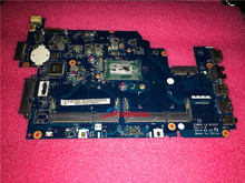 Original nbml81100b for Acer Aspire E5-571 laptop Motherboard System Board with i3-5005u La-b161p 100% TESED OK