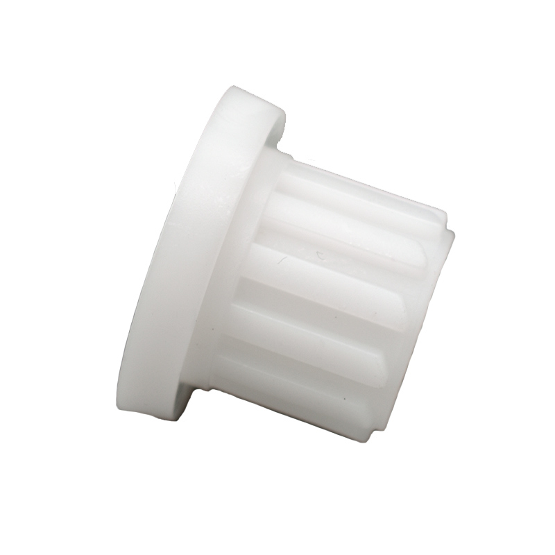 Meat Grinder Parts Gear Plastic Sleeve Screw For Bork Cameron CAM004 Spare Parts Plastic Gears Accessories