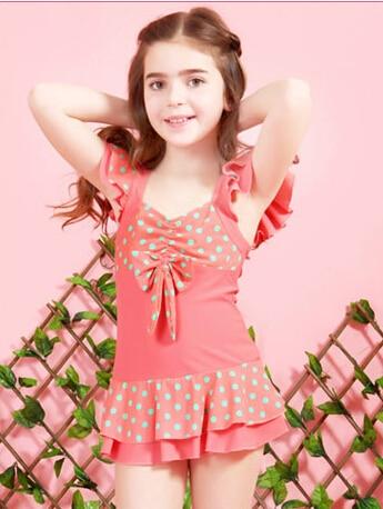Hot Girl Stripe