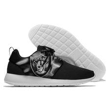 Беговая спортивная обувь для ходьбы raiders Легкая спортивная обувь для бега модная мужская и женская спортивная обувь