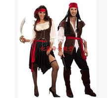 Plus size women halloween costumes online shopping-the world ...