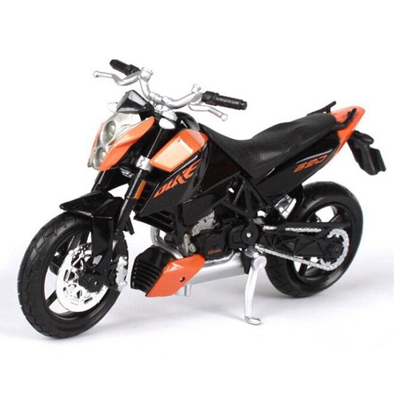 online buy wholesale kids motorbike ktm from china kids motorbike