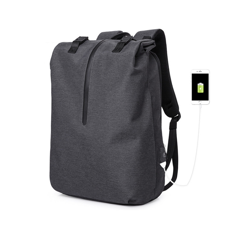 Здесь продается  LHLYSGS brand mark ryden bags waterproof drawstring bagpack for men