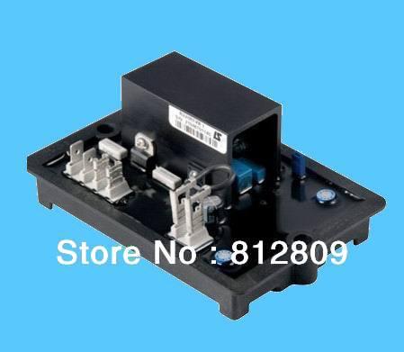 AVR R220+fast free shipping by FEDEX/DHL avr m16fa655a fast