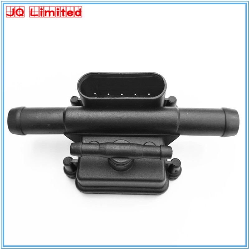 5 pcs New High quality LPG CNG MAP Sensor 5 PIN Gas pressure sensor for LPG