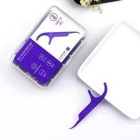 https://ae01.alicdn.com/kf/HTB13eKYXELrK1Rjy0Fjq6zYXFXaf/Xiaomi-Soocare-FOSS-Pick-Toothpicks-Oral-Care.jpg