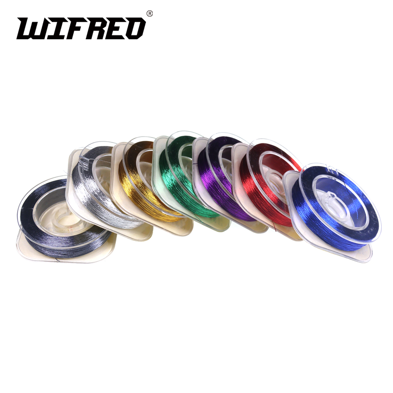 Whipping Wrapping Thread Fishing Rod Rings Guides Wrapping Line 50m//Spool