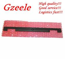 GZEELE NEW Laptop LCD Hinge COVER FOR Lenovo Yoga S1 12 S240 Power Button Hinge Cover 04X6455 AP10D000400(China)