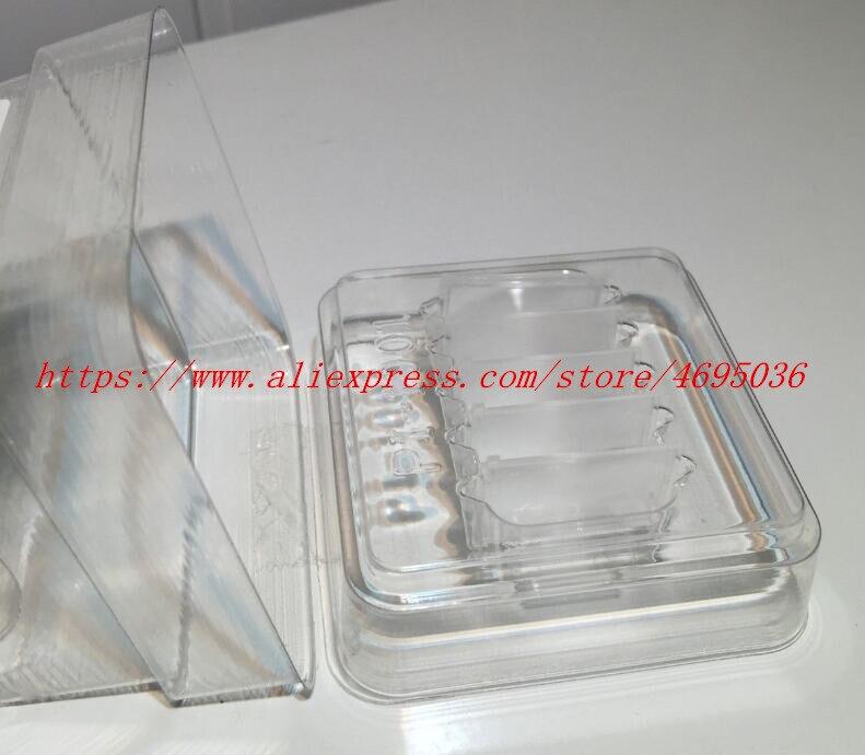 1PCS/ NEW Focus Focusing Screen For Nikon D7000 D7100 D7200 D80 D90 D200 D300S Glass Camera Repair Part