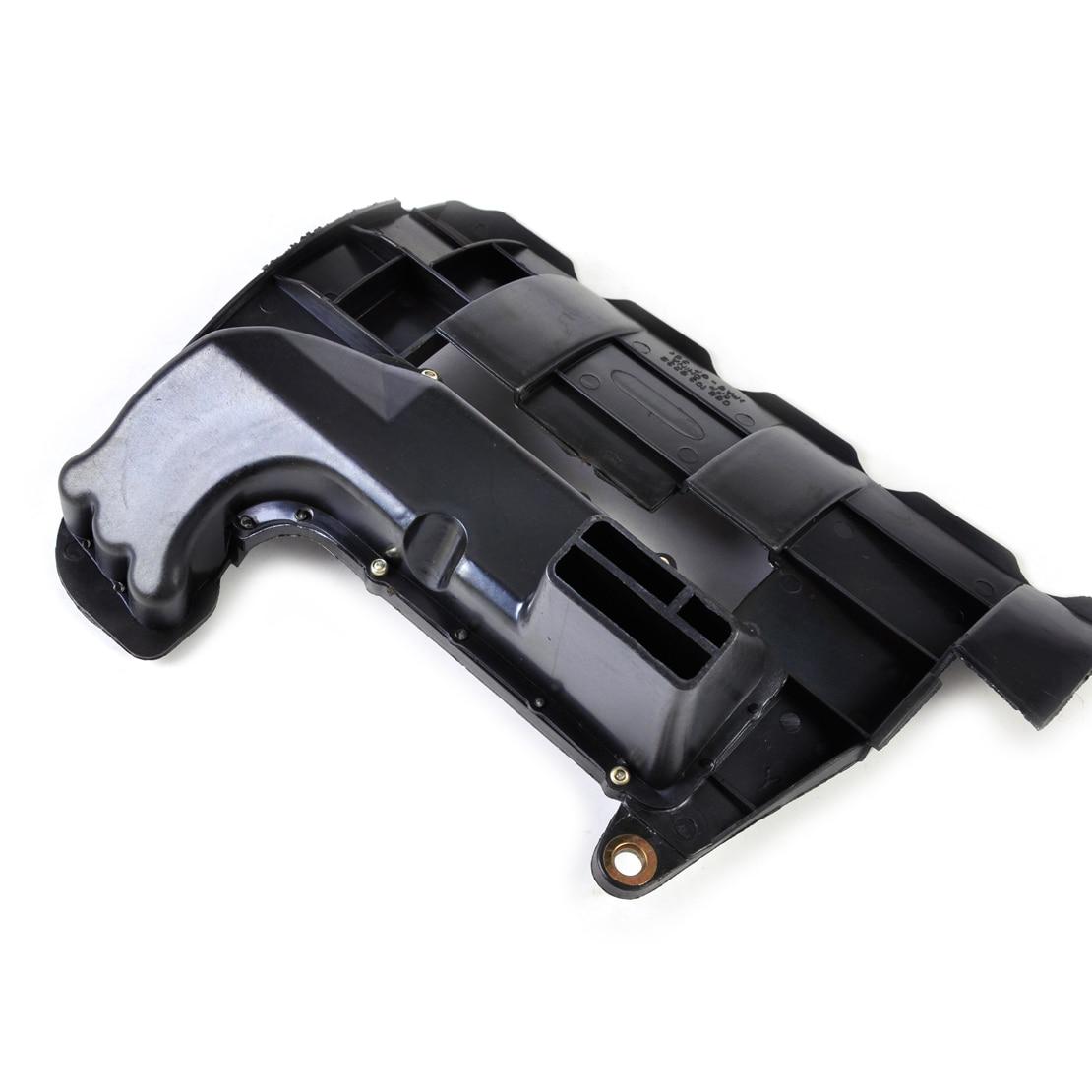 Dwcx 06B103623C aceite restrictor deflector para VW Golf Jetta Bora Beetle Passat Polo Sharan Touran Audi A3 A4 a6 TT