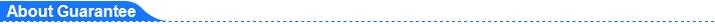 revista livros estante titular estante organizador armazenamento desktop prateleira