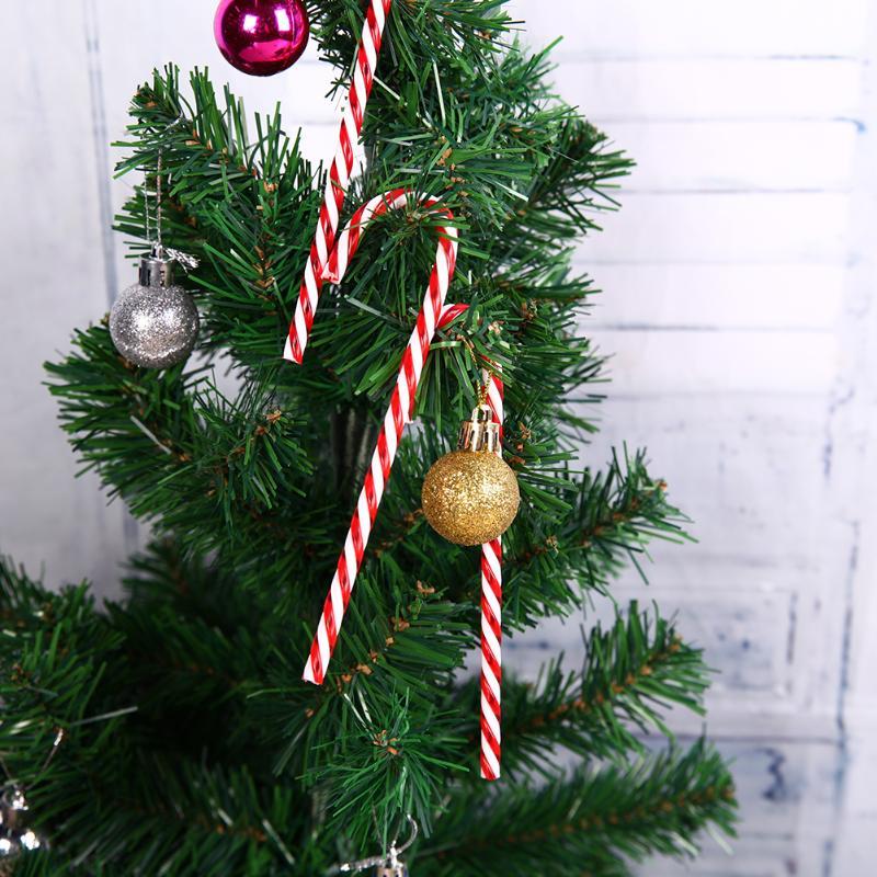 snoep kerstboom