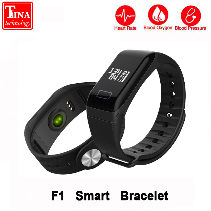 font-b-f1-b-font-smart-wristband-066-oled-screen-blood-pressure-bracelet-watch-heart-rate-monitor-smart-band-fitness-tracker-for-android-ios