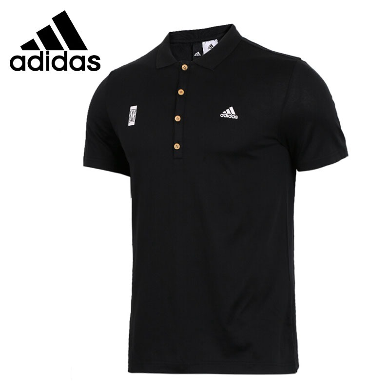 26 Best Adidas images | Adidas, Adidas men, Soccer shop