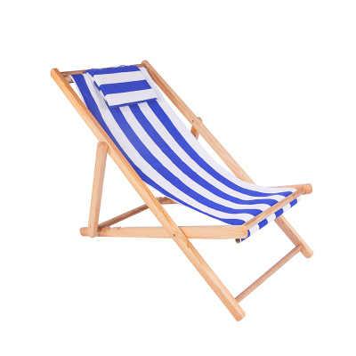 Tumbona Jardin נייד חדש מתכוונן תנומה טרקלין כיסא כורסת להירגע כורסת כיסא חוף כיסא דיג כיסא כיסא