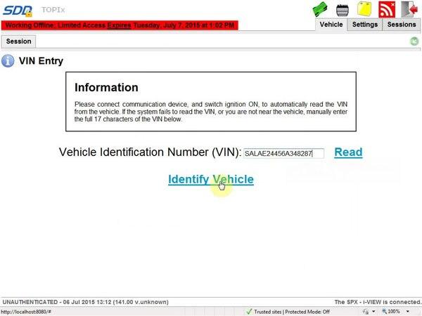 vxdiag-vcx-nano-for-land-rover-jaguar-des-1